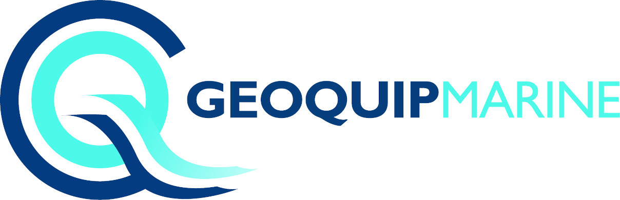 Geoquip Marine Group