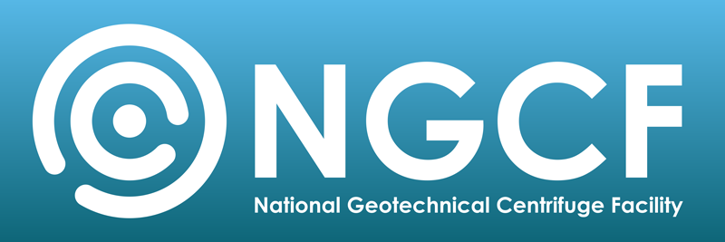 The National Geotechnical Centrifuge Facility