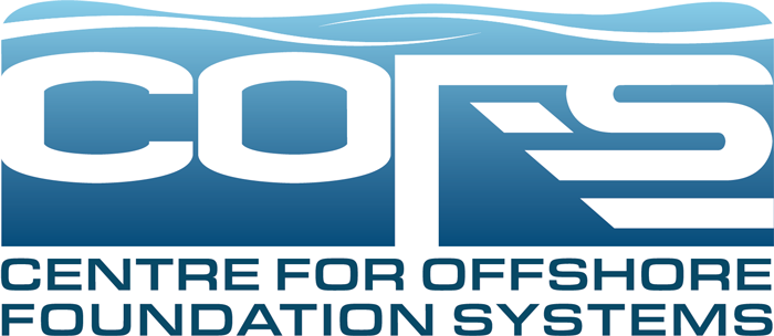 Centre for Offshore Foundation Systems